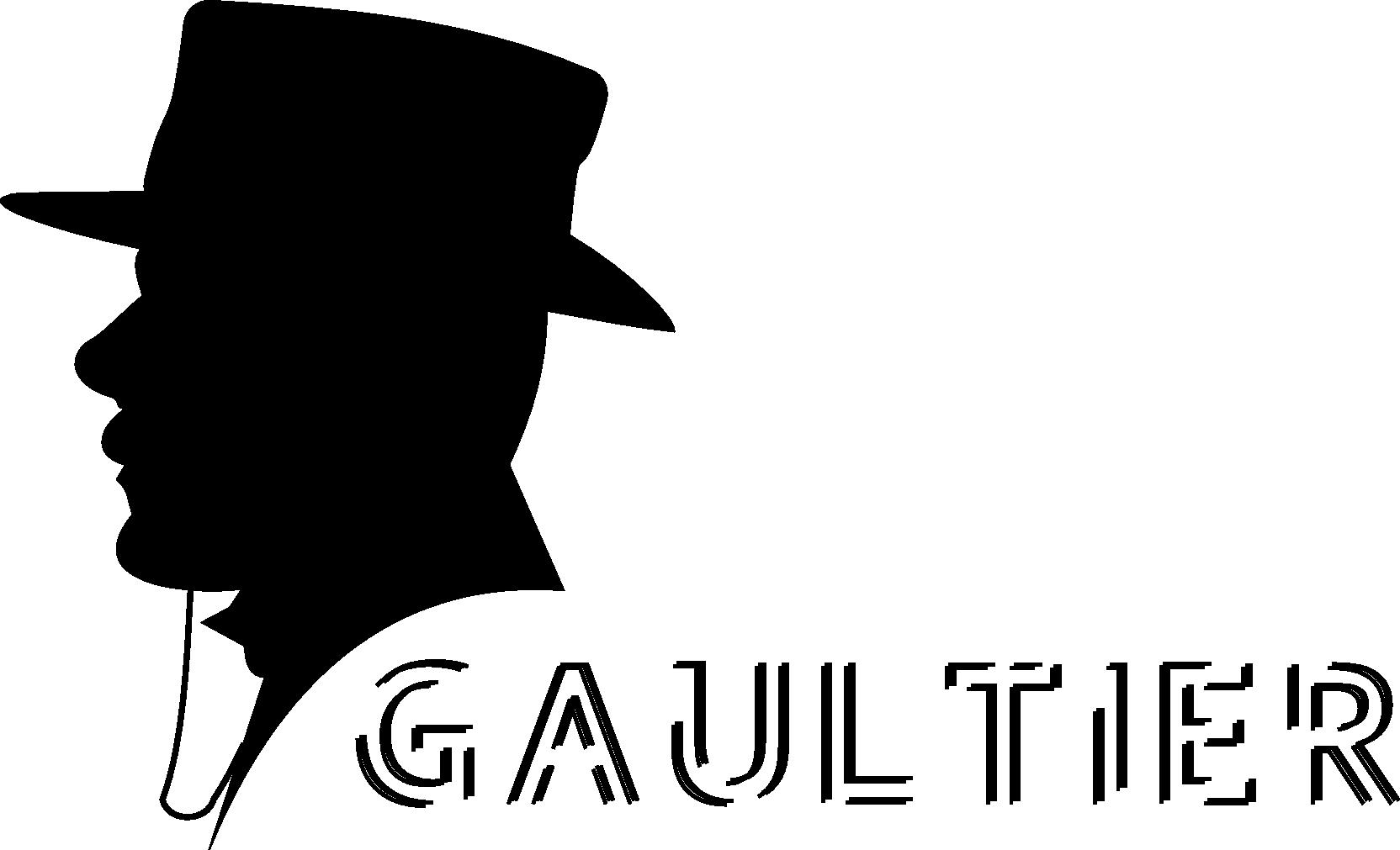 Логотип, как важная часть бизнеса
