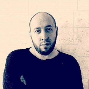 веб-разработчик Николай из ABZ Studio
